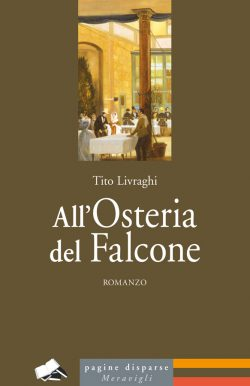 All'Osteria del Falcone