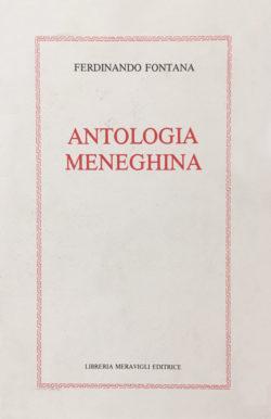 Antologia meneghina