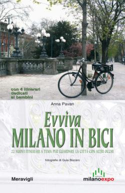 Evviva Milano in bici