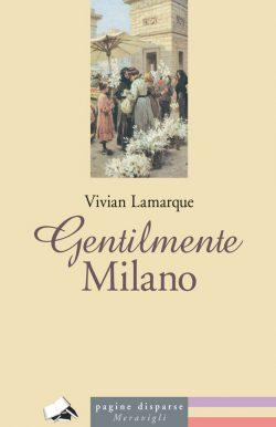 Gentilmente Milano