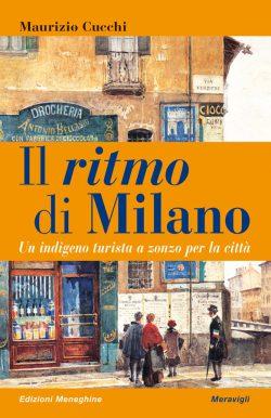 Il ritmo di Milano