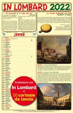 In Lombard 2022