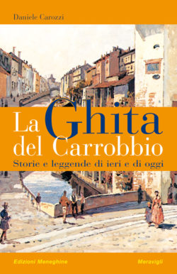 La Ghita del Carrobbio