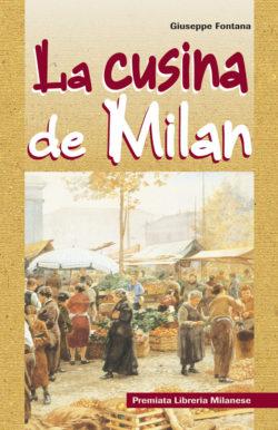 La cusina de Milan