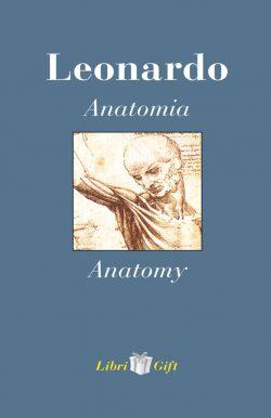 Leonardo – Anatomia