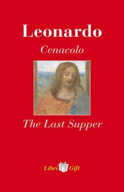 Leonardo – Cenacolo