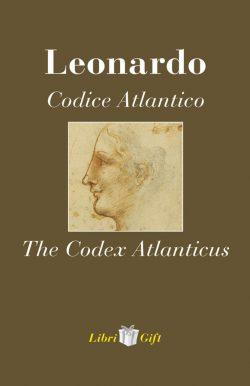 Leonardo – Codice Atlantico