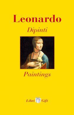 Leonardo – Dipinti