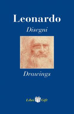 Leonardo – Disegni