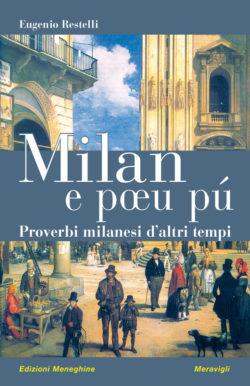 Milan e pœu pú