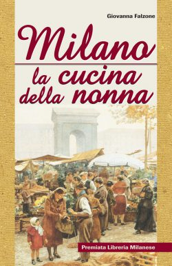 Milano La cucina della nonna
