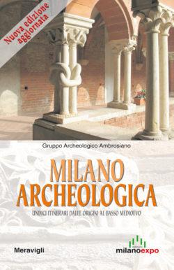 Milano archeologica