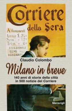 Milano in breve