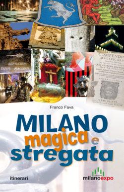 Milano magica e stregata