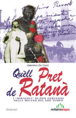Quèll Pret de Ratanà
