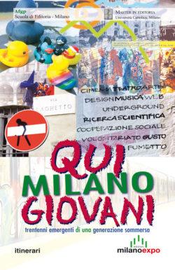 Qui Milano giovani