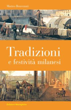 Tradizioni e festività milanesi