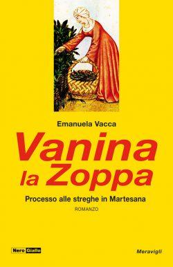 Vanina la Zoppa