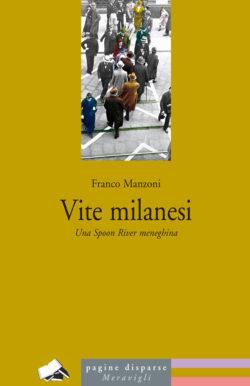 Vite milanesi