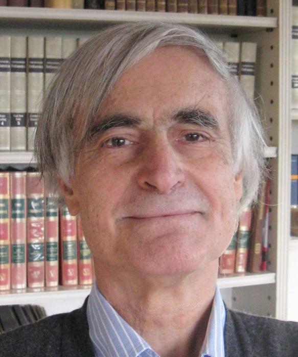 Adriano-Bernareggi