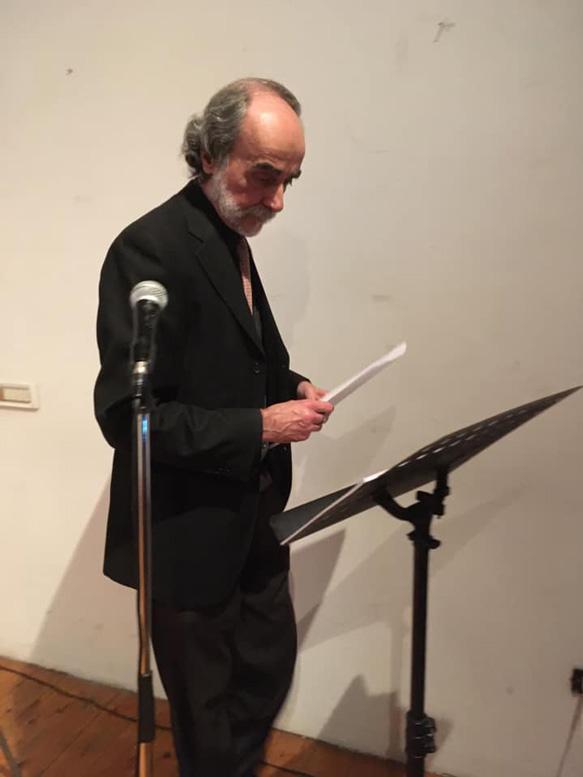Aldo-Colonnello