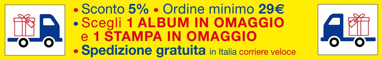 Banner-Promozione-TOP