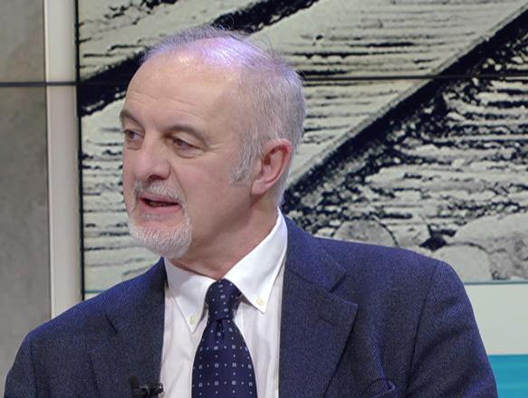 Claudio-Colombo