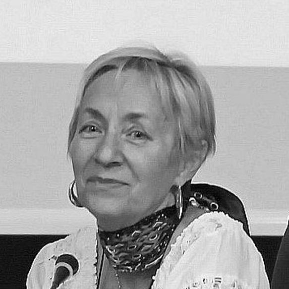 Emanuela-Vacca
