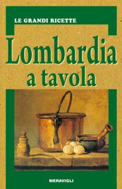 Lombardia a tavola