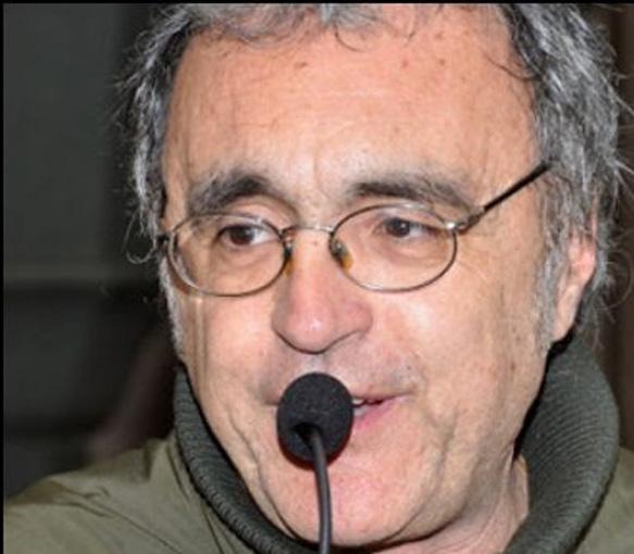 Mauro-Raimondi