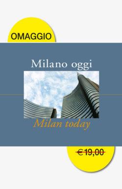 Milano oggi