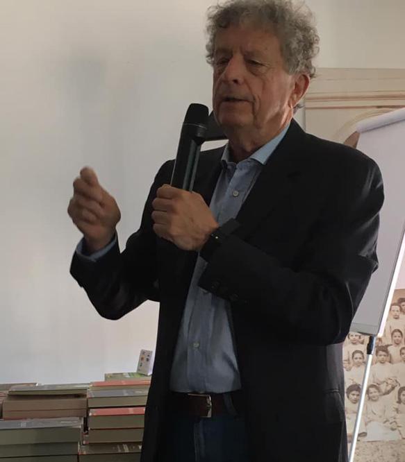 Tito-Livraghi