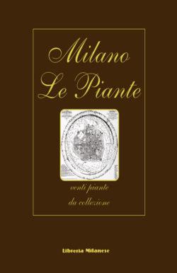 Milano Le piante