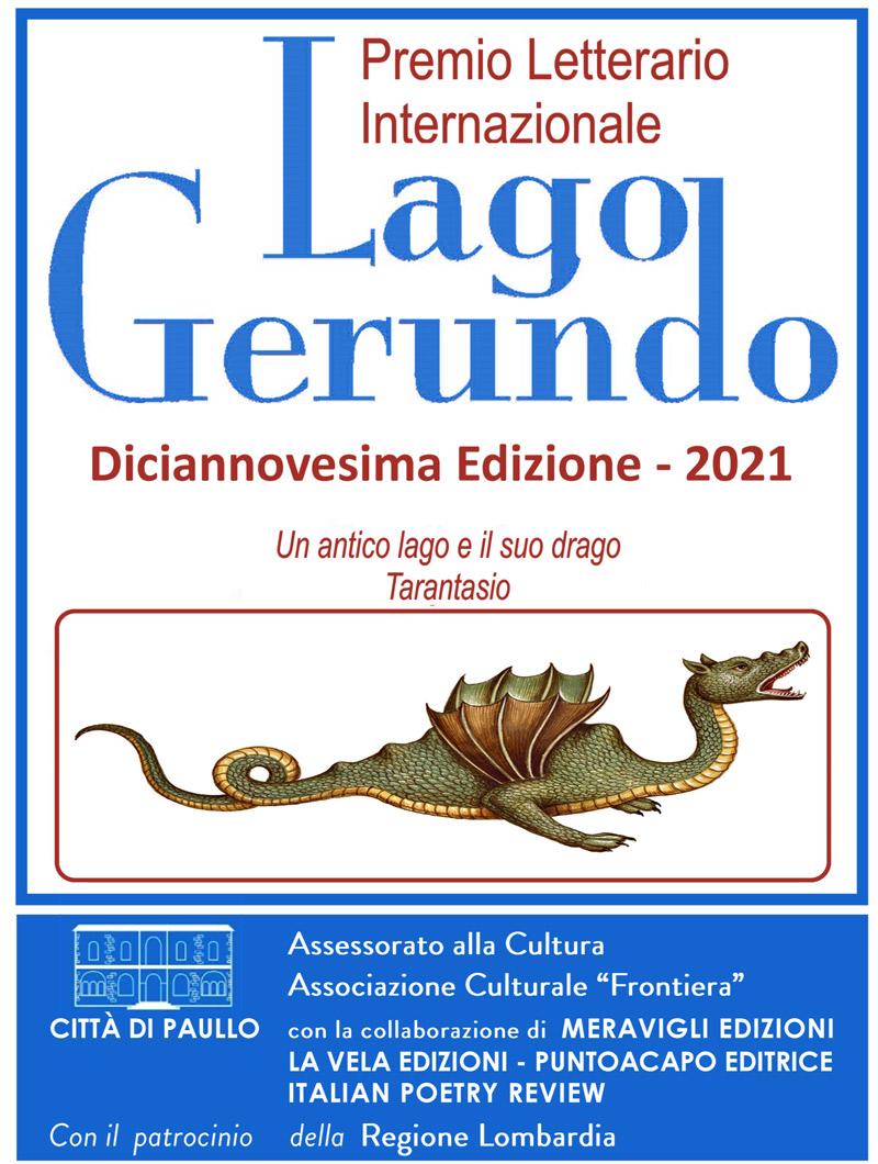 Premio-Lago-Gerundo-2021