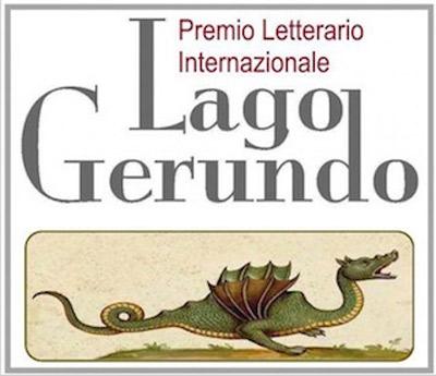 Premio-Lago-Gerundo