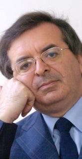 Gabriele-Moroni