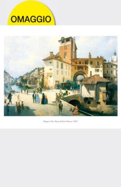 04 Ponte di Porta Ticinese