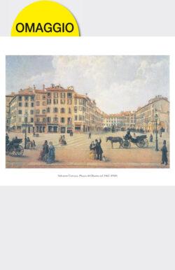 07 Piazza del Duomo