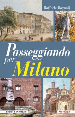 Passeggiando per Milano