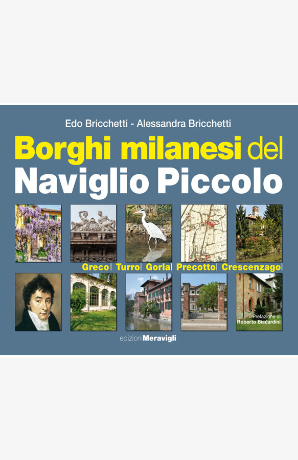 Borghi-milanesi-del-Naviglio-Piccolo