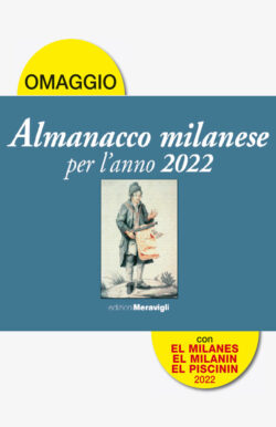 Almanacco milanese 2022