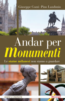 Andar per monumenti