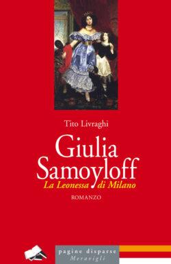 Giulia Samoyloff