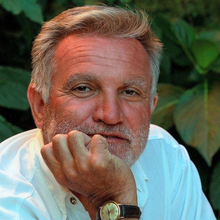 Giuseppe Cozzi