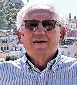 Renato-Manicardi